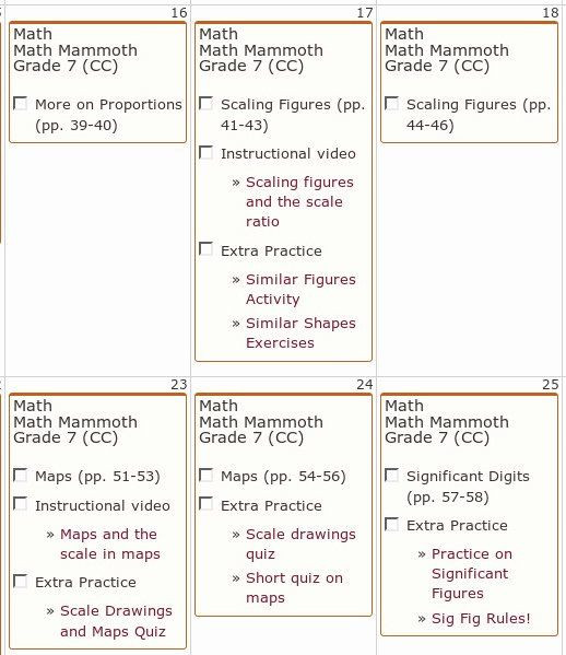 Go Math Lesson Plan Template Go Math Lesson Plan Template Awesome Lesson Plans for Math