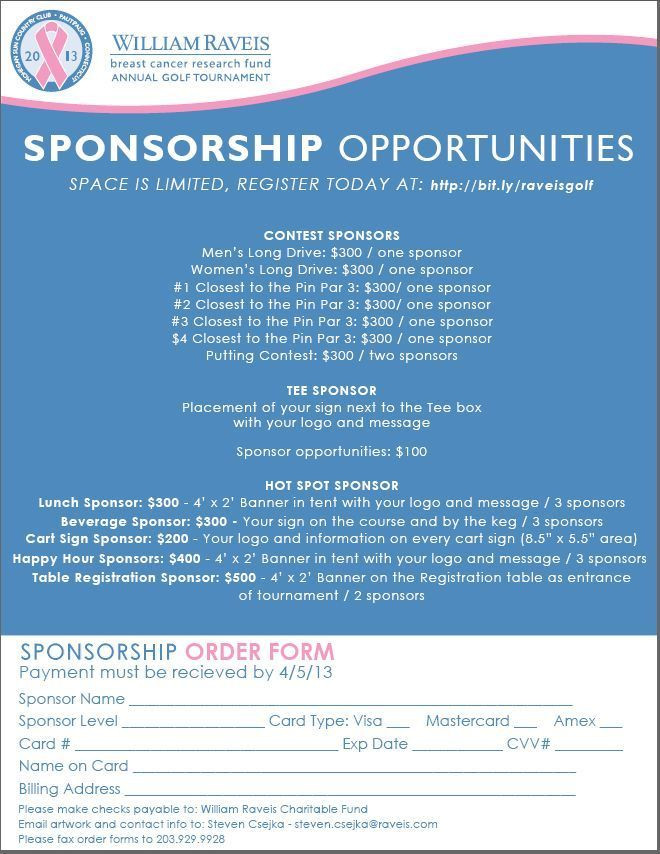 Golf tournament Planning Template Most Up to Date Graphs Golf tournament Ideas Strategies
