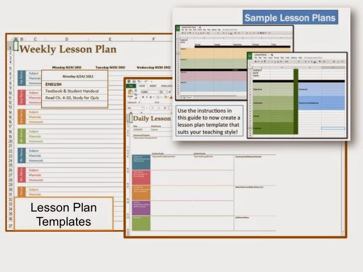 Google Doc Lesson Plan Template Google Sheets Lesson Plan Template Fresh the Best Teacher