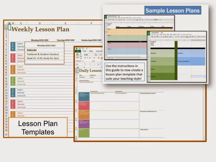 Google Docs Lesson Plan Template Google Sheets Lesson Plan Template Fresh the Best Teacher