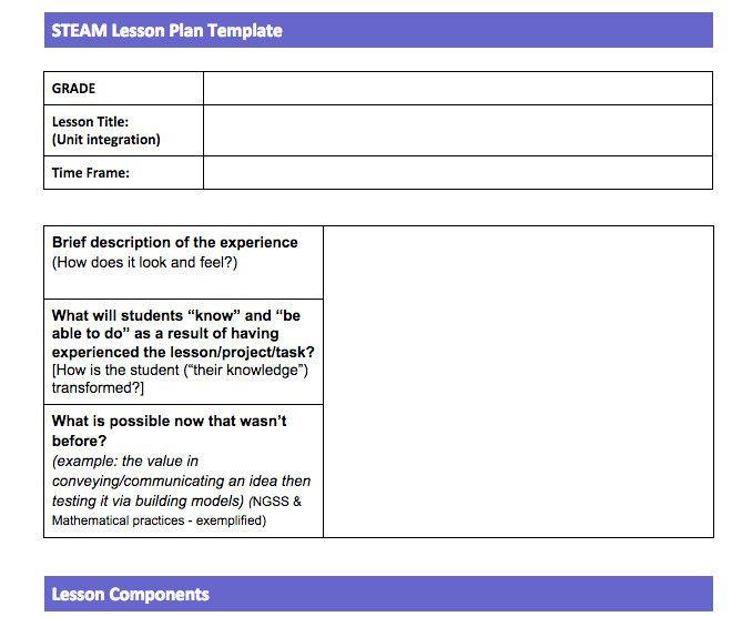 Google Docs Project Plan Template Google Docs Lesson Plan Template Inspirational Lesson Plan
