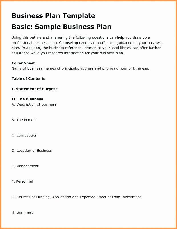 Gym Business Plan Template Gym Business Plan Template Inspirational Personal Trainer