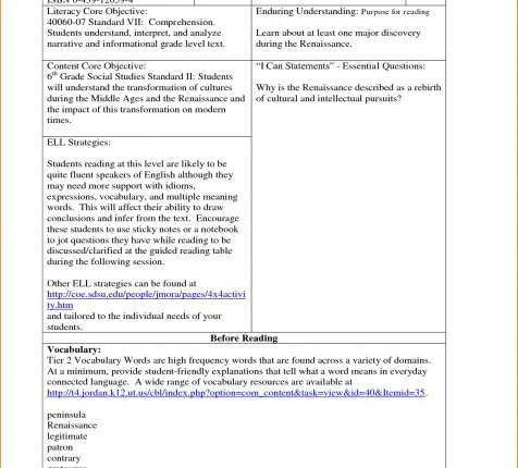 High Scope Lesson Plan Template 7 Perfect Highscope lesson Plan Ideas Ideas