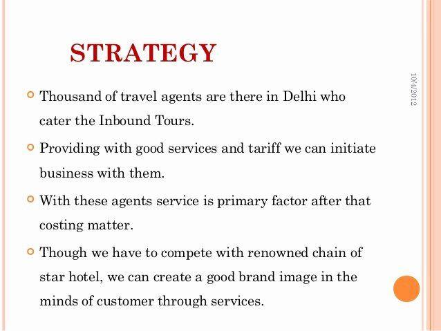 Hotel Marketing Plan Template Hotel Marketing Plan Template Beautiful Hotel Action Plan In