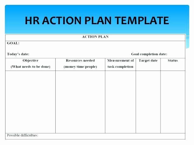 Hr Strategic Plan Template Hr Strategic Plan Template Beautiful Hr Strategy Template