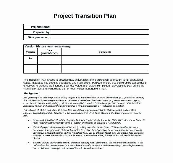 Individual Employee Training Plan Template Individual Employee Training Plan Template Inspirational