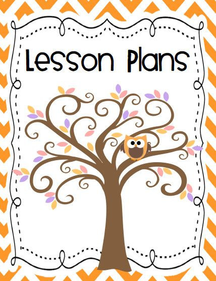 Lesson Plan Binder Cover Template Lesson Plan Book Cover Template Luxury Learning with A Happy
