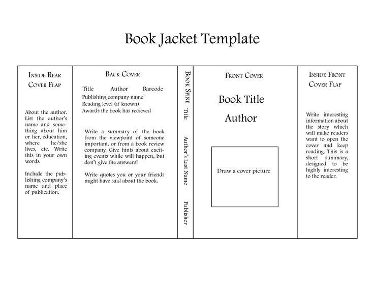 Lesson Plan Book Cover Template 562f9c0324bdf1d4c3fcb7f4f569a53a 736—568