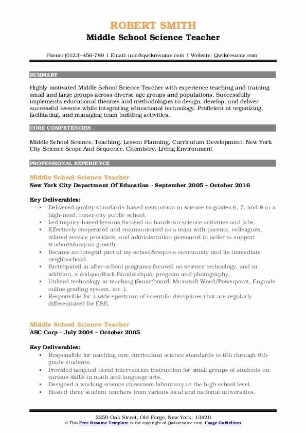 Lesson Plan Template Nyc Lesson Plan Template Nyc Awesome Nyc Department Education