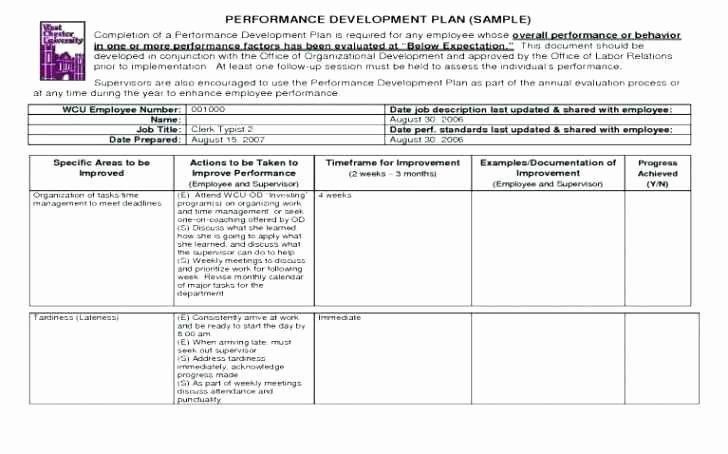 Lesson Plan Template Nyc Lesson Plan Template Nyc Beautiful Download 42 Edtpa Lesson