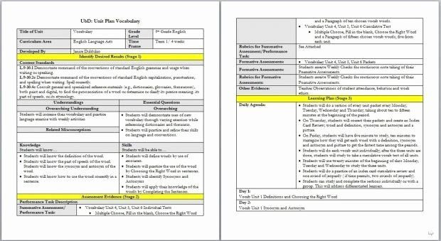 Lesson Plan Template Nyc Nys Lesson Plan Template Beautiful Edtpa Lesson Plan