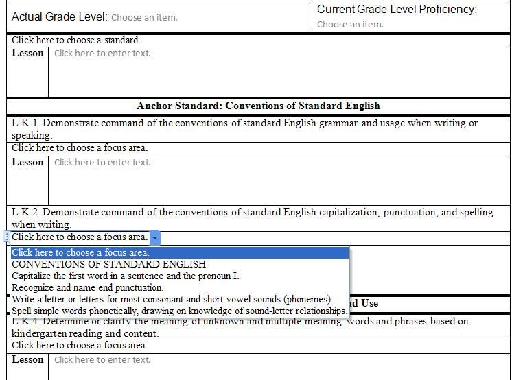 Lesson Plan Template Nyc Pin On Apps