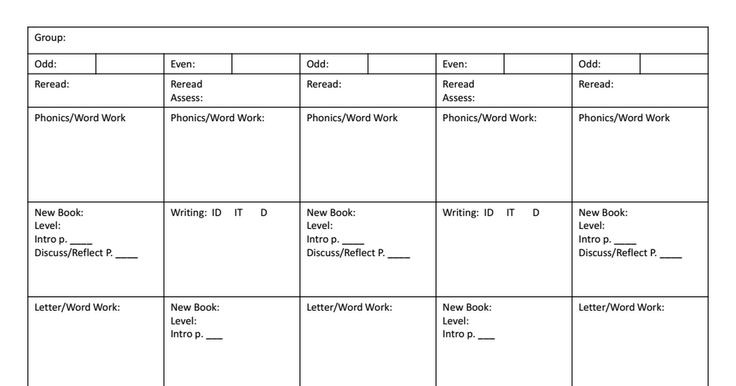 Lli Lesson Plan Template Lli Lesson Plan Collier Pdf