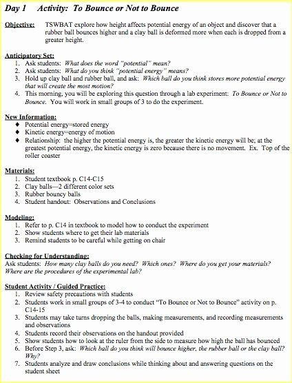 Madeline Hunter Lesson Plan Template Madeline Hunter Lesson Plans Awesome Madeline Hunter Lesson