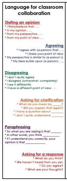 Marcia Tate Lesson Plan Template 10 Marcia Tate Ideas