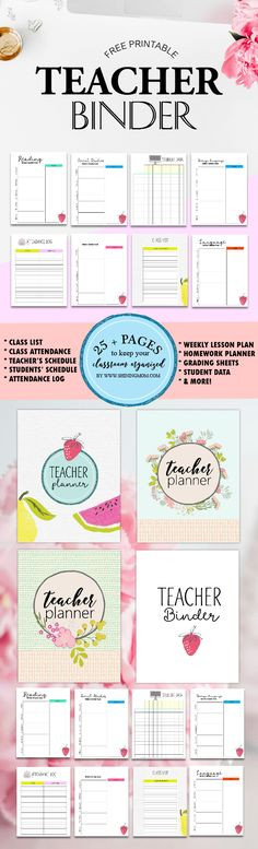 Marcia Tate Lesson Plan Template 500 Being A Teacher Ideas In 2020