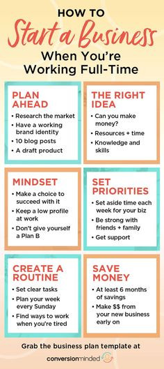 Mary Kay Business Plan Template 500 Success Ideas In 2020