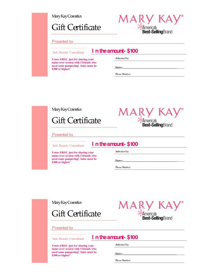 Mary Kay Business Plan Template Mary Kay Images Images Mary Kay Bilder Images De Mary