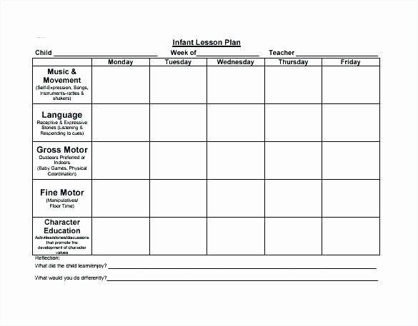 Marzano Lesson Plan Template Marzano Lesson Plan Template New Marzano Lesson Plan