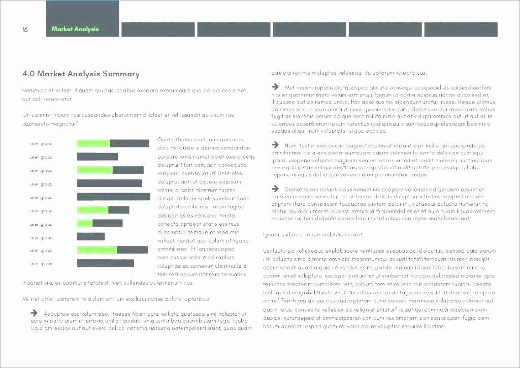 Ministry Strategic Plan Template Ministry Strategic Plan Template Elegant Action Plan Summary