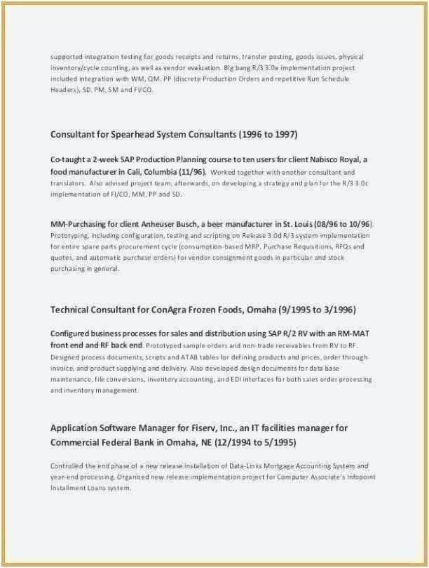 Ministry Strategic Plan Template Ministry Strategic Plan Template Luxury Download Visio Gantt