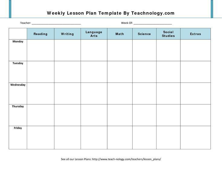 Music Teacher Lesson Plan Template 8d79d E28c6c6cdf83f802 735—568 Pixels