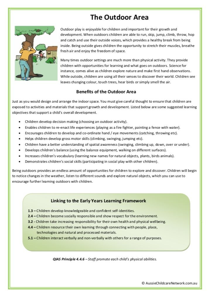 Naeyc Lesson Plan Template 90 Naeyc Ideas In 2020