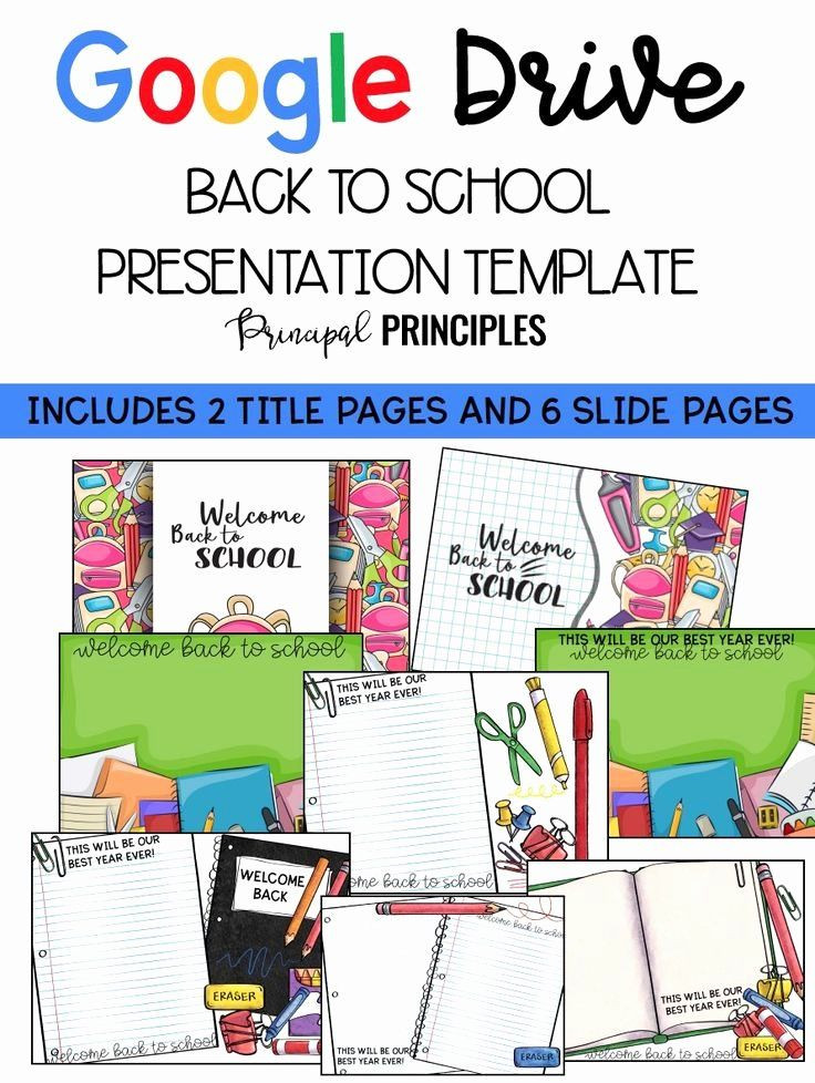 New Principal Entry Plan Template Principal Entry Plan Template Inspirational 1309 Best
