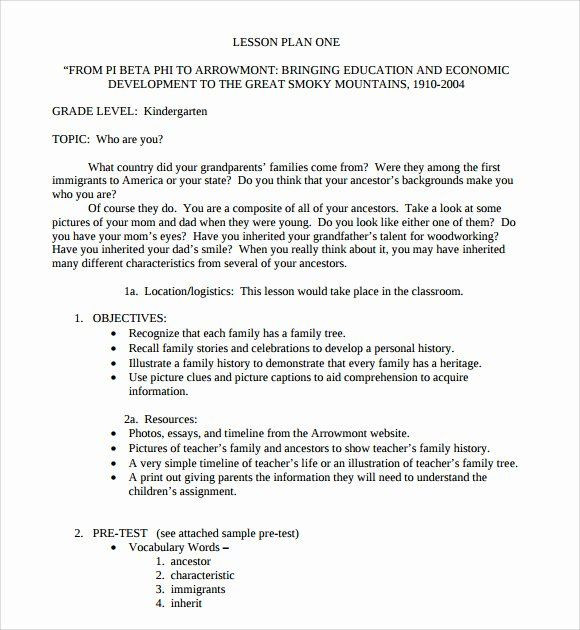 Nys Lesson Plan Template Nys Lesson Plan Template Inspirational Search Results for