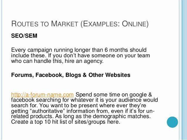 One Page Marketing Plan Template Pin On Simple Succession Plan Templates