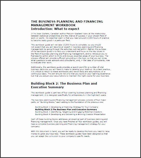 Personal Marketing Plan Template Personal Marketing Plan Template Luxury 11 Editable