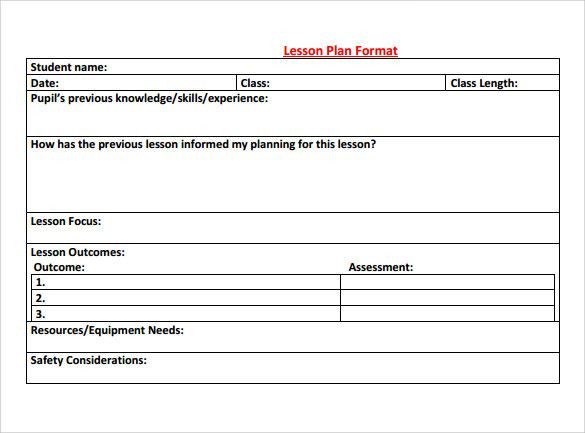 Physical Education Unit Plan Template Physical Education Lesson Plans Template Beautiful Sample
