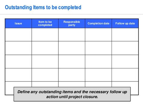 Plan Do Check Act Template Slide Pdca Problem solving Template by Operational