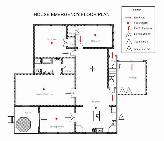 Powerpoint Floor Plan Template 40 Powerpoint Floor Plan Template In 2020