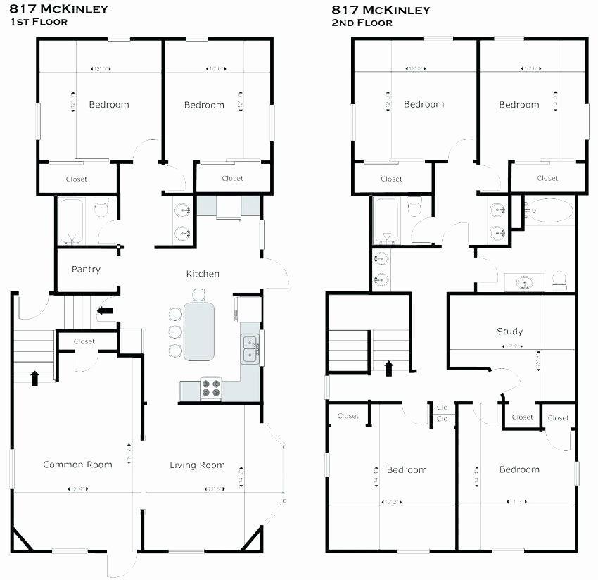 Powerpoint Floor Plan Template Powerpoint Floor Plan Template Best Powerpoint House