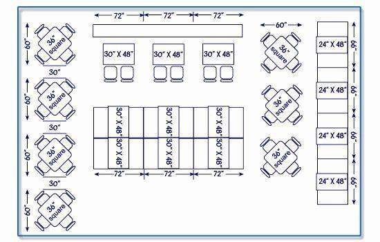 Powerpoint Floor Plan Template Powerpoint Floor Plan Template Elegant Restaurant Table