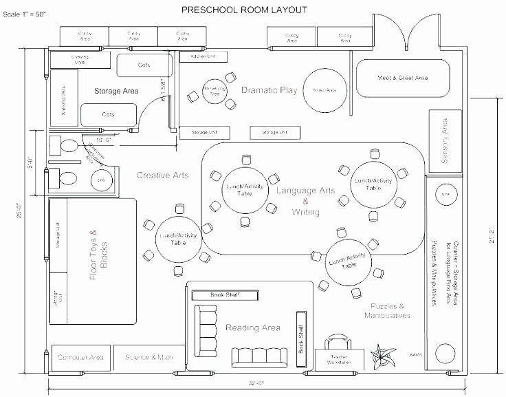 Powerpoint Floor Plan Template Powerpoint Floor Plan Template Inspirational Classroom Floor