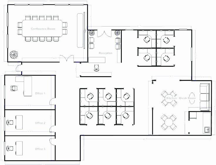 Powerpoint Floor Plan Template Powerpoint Floor Plan Template Luxury Powerpoint Templates
