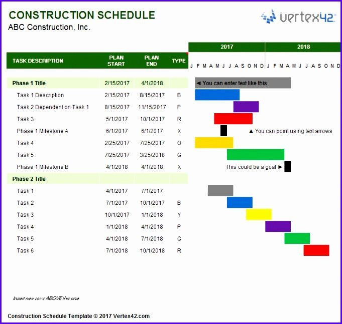 Project Implementation Plan Template Excel Implementation Plan Template Excel Beautiful 7 Excel