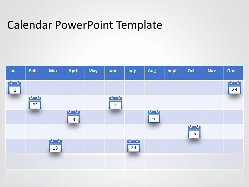 Project Plan Powerpoint Template Project Plan Powerpoint Template Lovely Project Resource