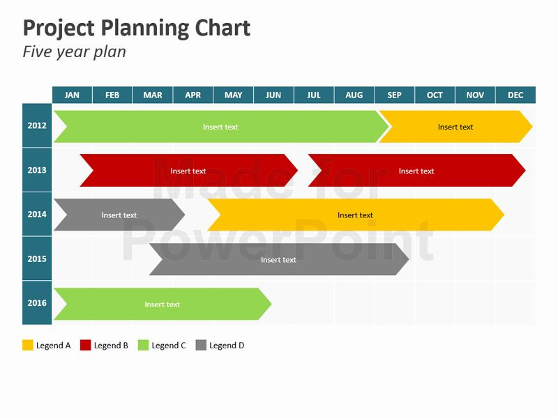 Project Plan Powerpoint Template Project Plan Powerpoint Template New Powerpoint Planning