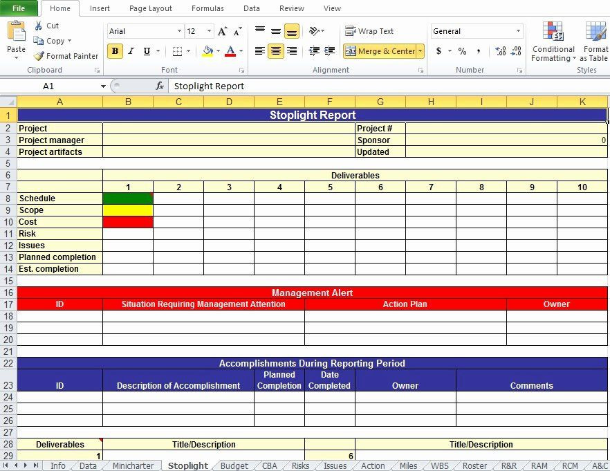 Project Work Plan Template Excel Pin On Business Action Plan Templates