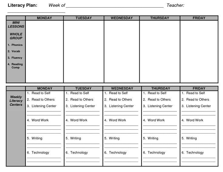 Reading Mastery Lesson Plan Template F9ac2ad9f8edff C 736—568