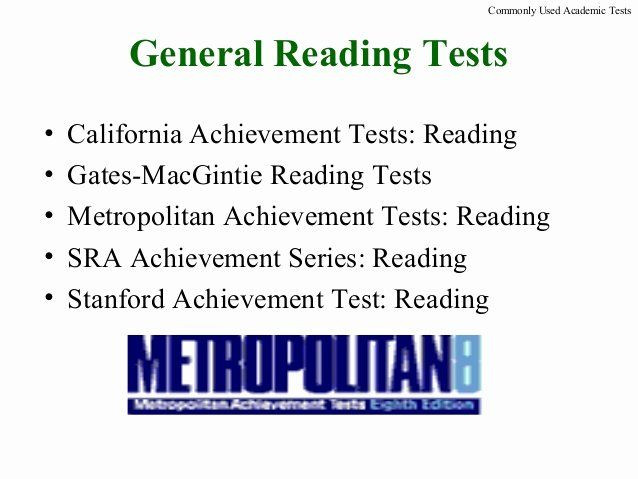 Reading Mastery Lesson Plan Template Sra Reading Mastery Lesson Plans Best Specific Learning