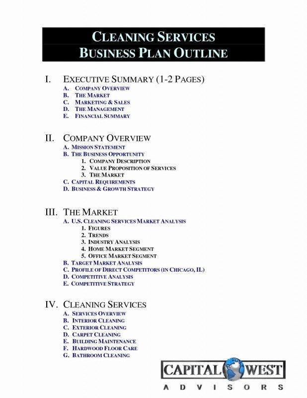 Record Label Business Plan Template Record Label Business Plan Template Free Unique Cleaning