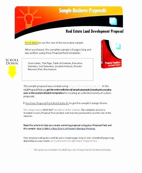 Rental Property Business Plan Template Rental Property Business Plan Template New Business Plan