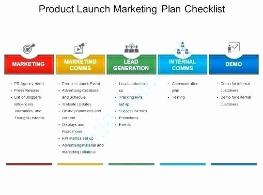 Roll Out Plan Template Roll Out Plan Template New Product Rollout Plan Template In