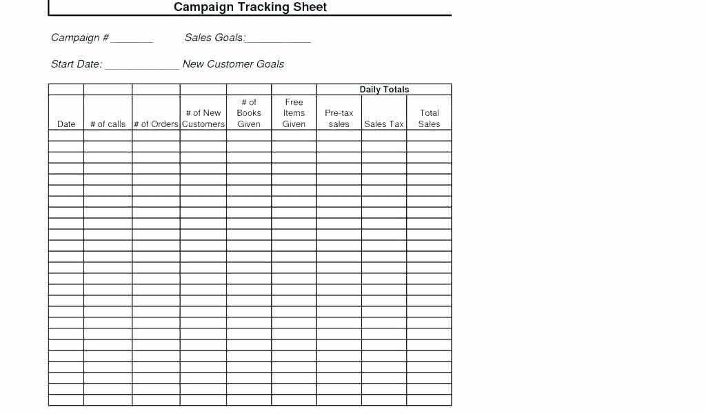 Sales Call Planning Template 30 Sales Call Plan Template