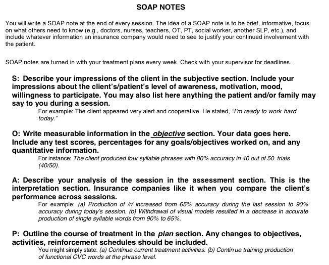 Social Work Case Plan Template 92e3e6cbc3f6fa96c1fdf A00aef 652—524 Pixels