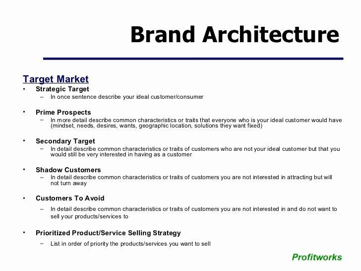 Startup Marketing Plan Template B2b Marketing Plan Template Best Marketing Plan Template